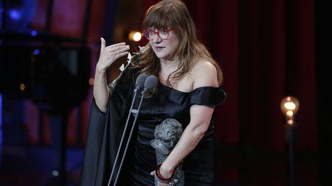 Premios Goya 2018: 'Handia' arrasa y 'La librería' sorprende