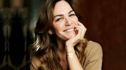 Fabiola Martínez nos chiva su restaurante favorito y todos esos lugares que adora