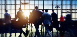 Post de El grave problema que causan los aeropuertos a sus usuarios