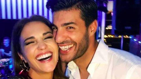 Miguel Torres: ¿lo ha dejado todo por amor a Paula Echevarría?