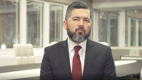Santander AM: La corrección de los mercados, una oportunidad de inversión