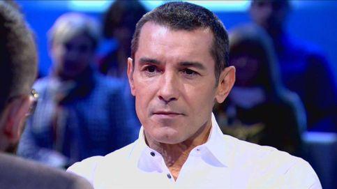 Jesús Vázquez carga contra Bárcenas por el polémico concierto de Taburete