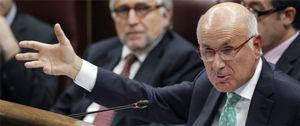 Foto: El PP mantiene a Duran al frente de la Comisión de Exteriores como puente para el 26-N