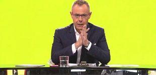 Post de El cine de Antena 3 y La 1 se imponen con claridad al debate de Jordi González