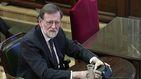 Rajoy: Es el pueblo español el que decide lo que es España