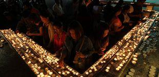 Post de En tierra musulmana, surge una Iglesia inmigrante y multicultural