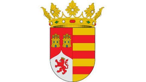Conmoción en la nobleza con el crimen del marqués de Cirella