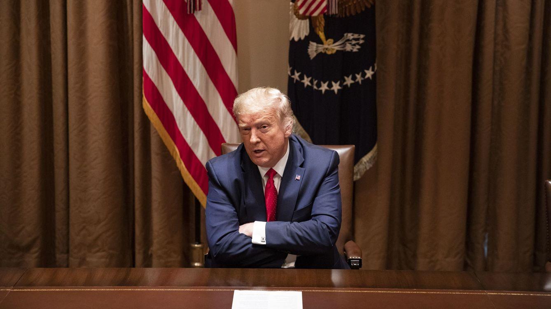 California demanda a Trump por complicar la estancia de los estudiantes extranjeros