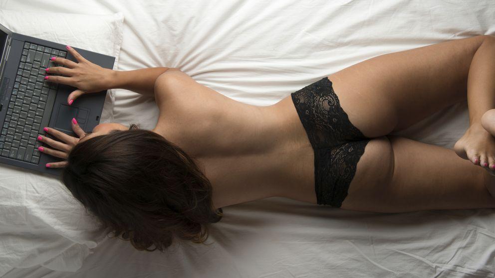 Los deseos ocultos de la psique humana: lo que nos gusta del porno