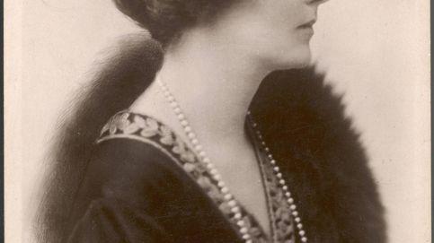Patricia de Connaught, la princesa británica precedente de Meghan Markle
