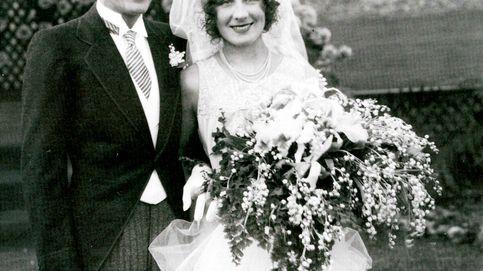 Norma Shearer e Irving Thalberg: la boda de la actriz y el productor que reunió a la realeza de Hollywood