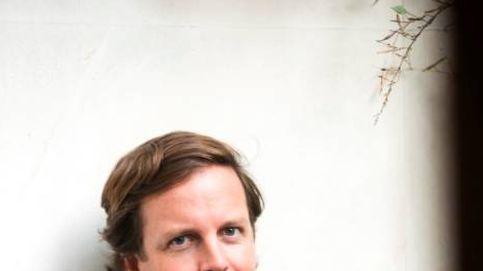 40 preguntas al fenómeno literario del verano: Rafa Tarradas Bultó, autor de 'Al final del camino… La paz'