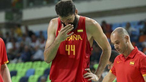 Mirotic no irá al EuroBasket: la incertidumbre en la NBA lo deja fuera