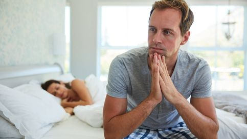 ¿Te falta potencia sexual? Quizá es otra cosa lo que pasa, avisan los expertos