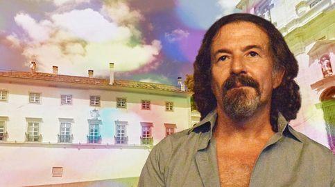 José María Cano se compra un palacio de 3,5 millones en el corazón de Lisboa