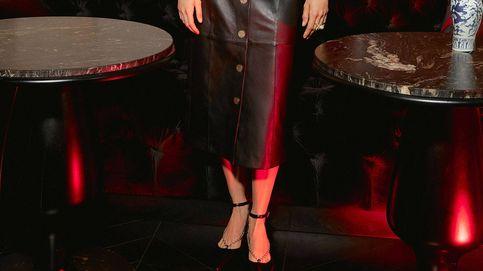 Los zapatos más elegantes de Uterqüe para bailar toda la noche sin perder estilo son estos