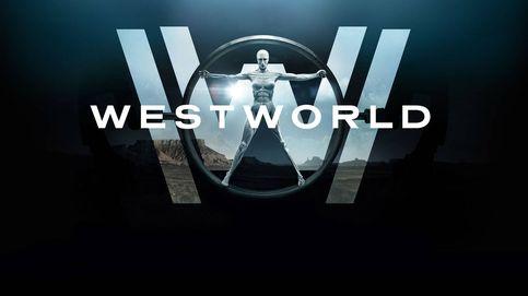 HBO renueva las aclamadas 'Westworld', 'Insecure' y 'Divorce'