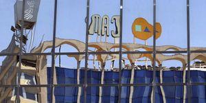 Foto: La CAM eleva sus necesidades de liquidez a 24.000 millones