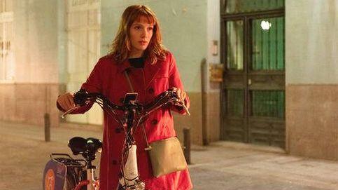 'Valeria', 'Modern Love' y 'La delgada línea azul', entre los estrenos de la semana