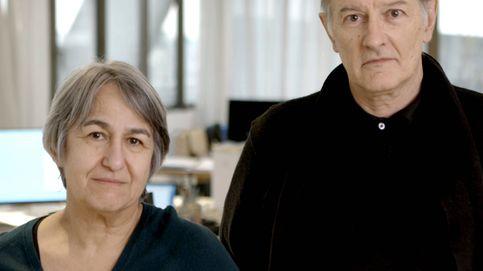 Anne Lacaton y Jean Philippe Vassal ganan el premio Pritzker de Arquitectura 2021
