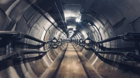 REE pide invertir más en interconexión en pleno jaque de la CNMC a su retribución