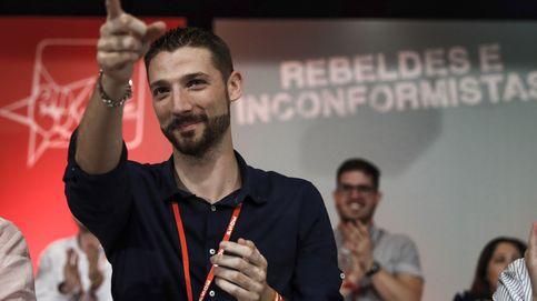 ¿Puigdemont, Torra y Otegi en un debate sobre deporte? Sujétame la copa