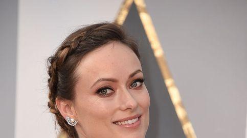 Y el Oscar a la más bella es para...