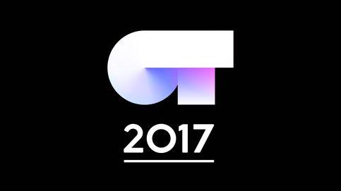 'Operación Triunfo' estrena logo en su nueva edición