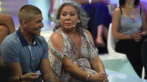 Los Pantoja demandarán a Gahona por sus declaraciones en 'Sálvame'