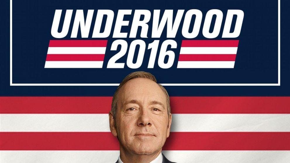 Los Underwood han vuelto: todas las claves del regreso de 'House of Cards'