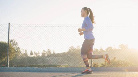 Estos son los errores más comunes que cometemos al correr y que conviene evitar