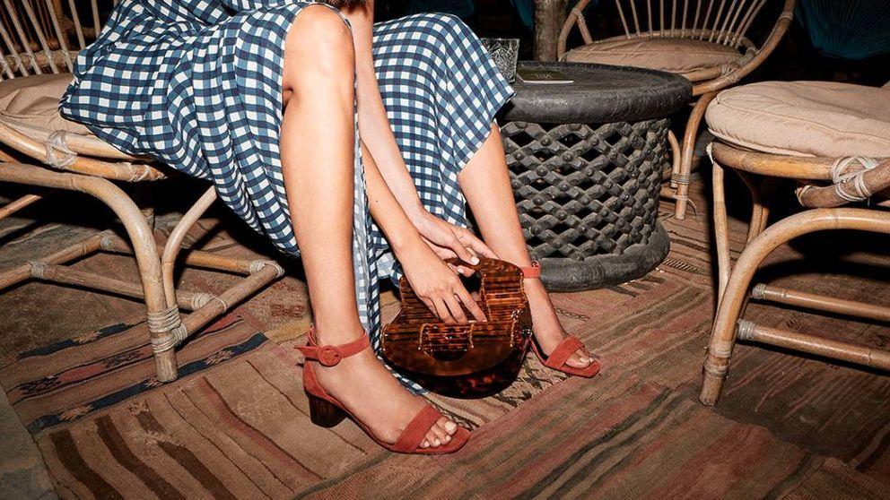 Cuida tus pies este verano (casi) como en un salón de belleza