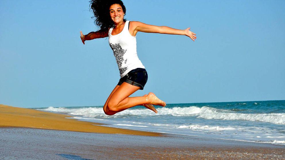 Adelgazar seis kilos en un mes es posible este verano siguiendo estos 8 consejos