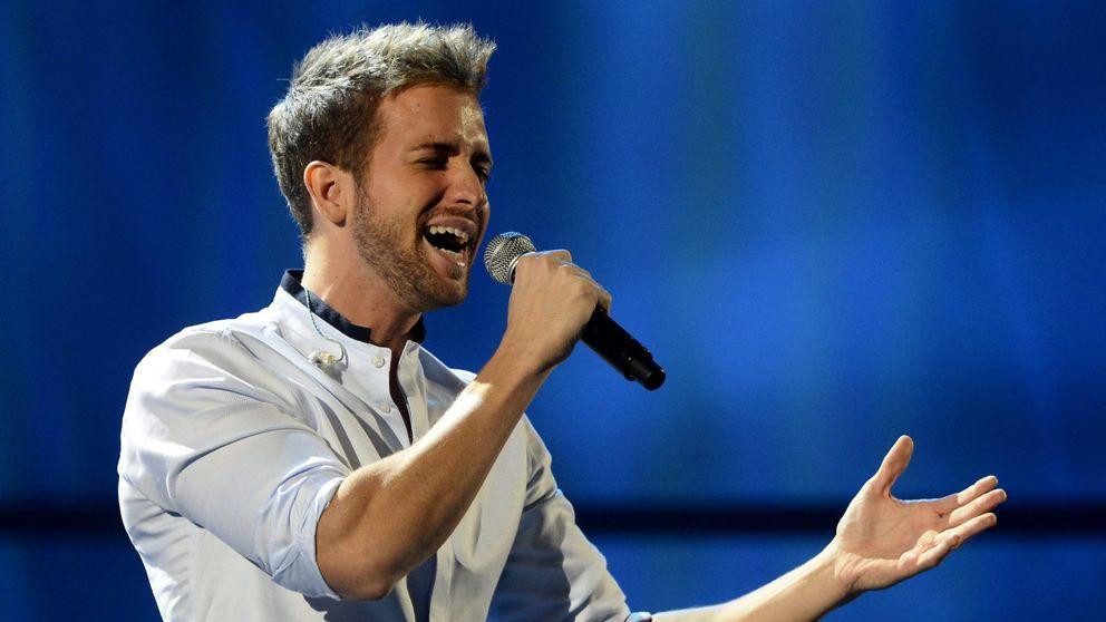 La música en España por fin respira tras doce años de fuertes caídas