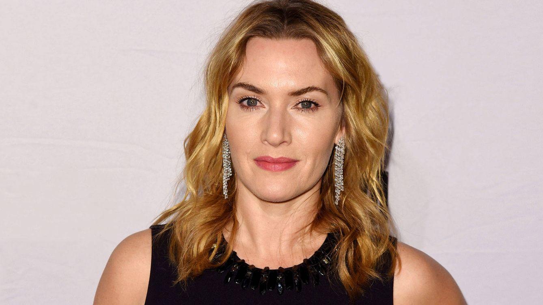 Kate Winslet cumple 45: descubrimos a Mia, la hija que sigue los pasos de la actriz