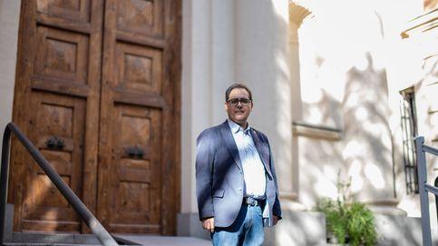 Antonio Martín: Cuanto más se tarda un país en abrir un puerto seguro, menos digno es