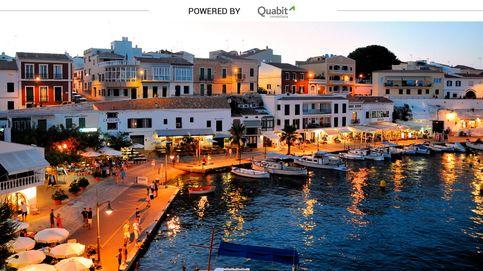 Menorca vende cinco viviendas al día y recupera la salud de su sector inmobiliario