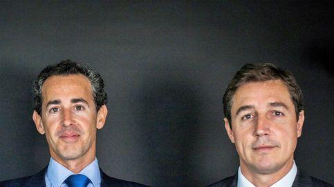 Guzmán y Bernard reciben la AA de Citywire y entran en el radar de los institucionales