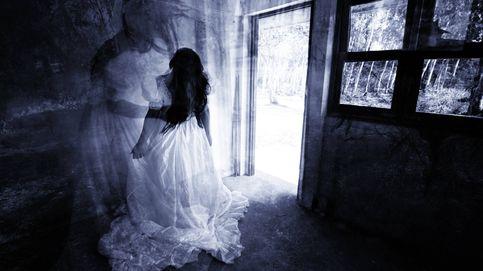¿Qué significado tiene verte a ti mismo en un sueño?