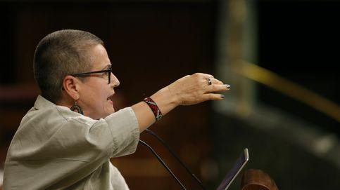 ERC recaba el apoyo del Congreso a una moción para frenar la amenaza de la ultraderecha