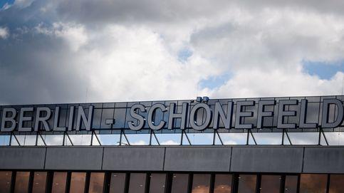Alemania levantará su recomendación de no viajar a zonas de riesgo como España