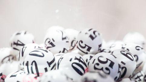 Por fin alguien ha reclamado el gran premio de la Lotería: 1360 millones