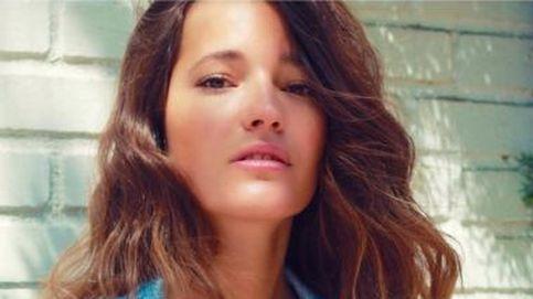 Malena Costa se desnuda para sus 200.000 seguidores de Instagram