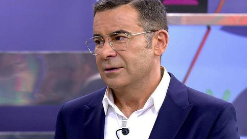 Bertín Osborne, en busca de su pelotazo: entrevistará a Jorge Javier Vázquez