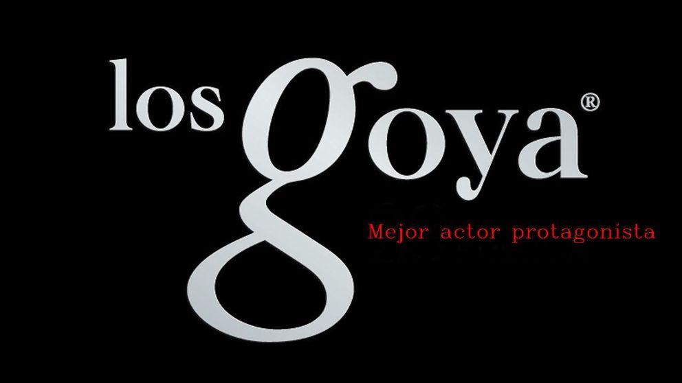 De Inma Cuesta a Javier Cámara: los actores y actrices candidatos a la estatuilla de Goya en 2016
