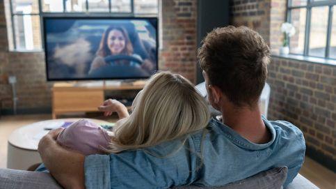 Futuro: ¿podremos oler algún día los aromas a través de la televisión?