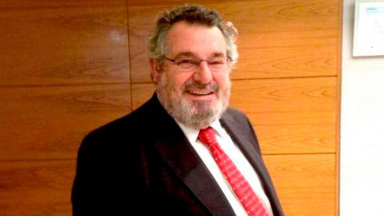 Víctor Terradellas