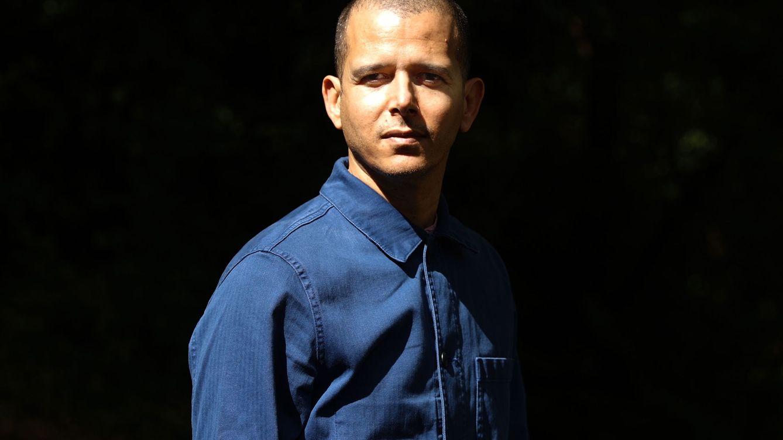 Abdalá Taia, cómo es ser un escritor gay en Marruecos: Lo que ocurre en mi país es trágico