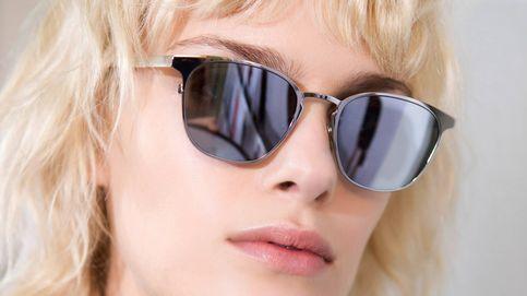 Bolsas y ojeras... Las soluciones para acabar con ellas y no son las gafas de sol