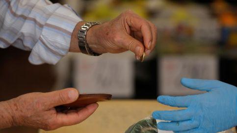 Seis 'cláusulas covid' que los comercios están aplicando ilegalmente